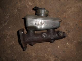 Запчасть главный тормозной цилиндр ВАЗ 2108