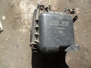 Запчасть корпус воздушного фильтра ВАЗ 2109