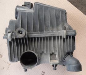 Запчасть корпус воздушного фильтра Mazda CX-7