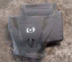 Запчасть накладки прочие Mazda CX-7