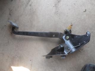 Запчасть педаль тормоза Chery Tiggo 2009