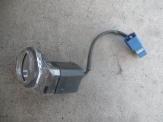 Запчасть подсветка замка зажигания Chery Tiggo 2009