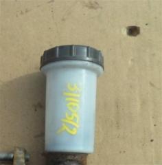 Запчасть бачок тормозной жидкости ГАЗ 31105 2007