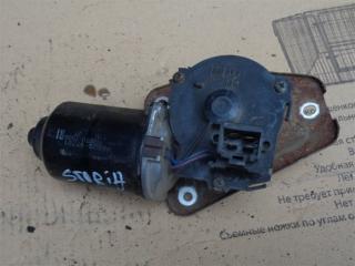 Мотор стеклоочистителя передний Daihatsu Storia 1998