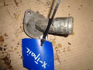 Запчасть корпус термостата Nissan X-Trail 2000-2007