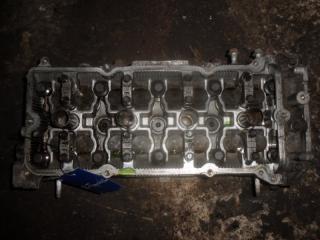 Запчасть головка блока цилиндров Nissan X-Trail 2000-2007
