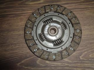 Запчасть диск сцепления Ford Escort 1995-2000