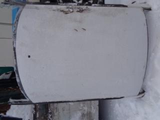 Крыша ВАЗ 2170 2010
