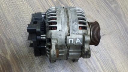 Запчасть генератор Volvo S60