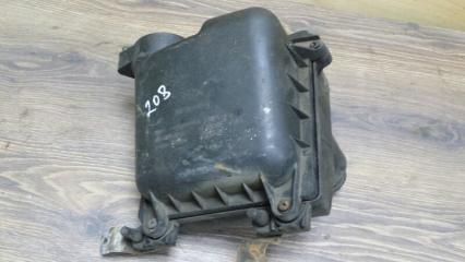 Запчасть корпус воздушного фильтра ВАЗ 2115
