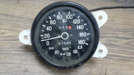 Запчасть спидометр ГАЗ 31029 1996