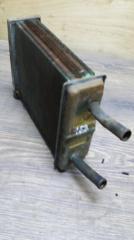 Запчасть радиатор печки ГАЗ 31029 1996