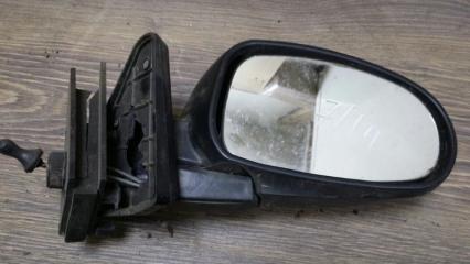 Запчасть зеркало переднее правое ВАЗ 2107