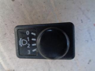 Запчасть блок управления корректором фар Nissan Almera Classic 2011