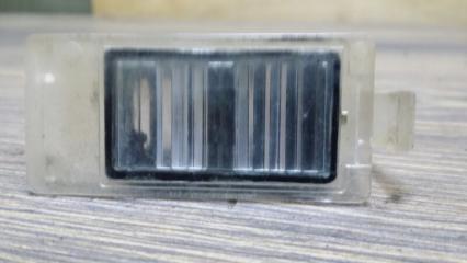 Запчасть фонарь Daewoo Nexia 2003