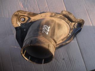 Запчасть пыльник рулевой колонки Nissan Almera Classic 2011