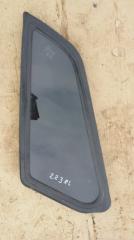 Запчасть стекло заднее левое ВАЗ 2115 2006