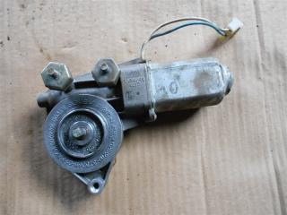 Мотор стеклоподъемника передний левый ВАЗ 2114