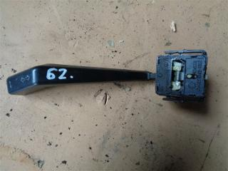 Запчасть подрулевой переключатель левый ВАЗ 2115