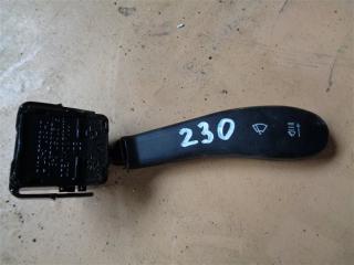 Запчасть подрулевой переключатель правый ВАЗ 2114