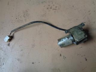 Мотор стеклоочистителя задний ВАЗ 2114