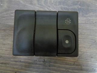 Запчасть кнопка Opel Omega B