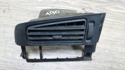 Воздуховод Volkswagen Golf 1992