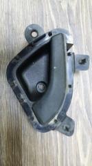 Запчасть ручка двери внутренняя передняя левая ВАЗ Granta 2014