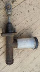 Запчасть главный цилиндр сцепления ГАЗ Газель 2006