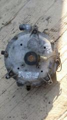 Запчасть газовое оборудование ВАЗ 2121