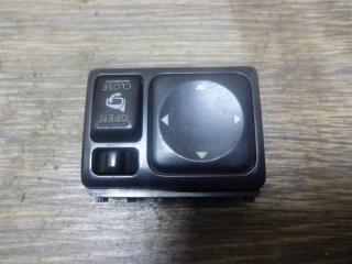 Запчасть блок управления зеркалами Nissan Teana 2006