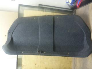 Запчасть обшивка крышки багажника Nissan Teana 2006