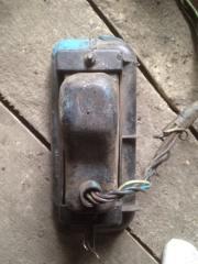 Запчасть поворотник ВАЗ 2121