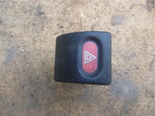 Запчасть кнопка аварийной сигнализации Opel Astra F 1993