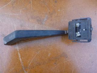 Запчасть подрулевой переключатель левый ВАЗ 21099 1996