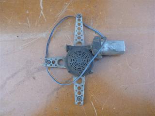 Мотор стеклоподъемника ВАЗ 21099 1996