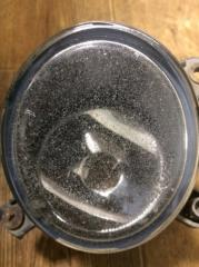Запчасть фара противотуманная задняя Ford Mondeo 2002