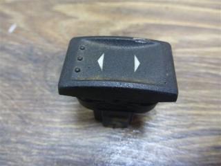 Запчасть кнопка стеклоподъемника Ford Mondeo 2002