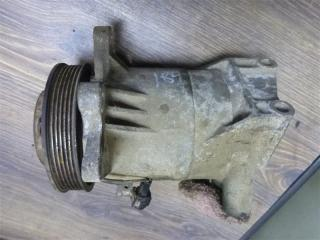 Запчасть компрессор кондиционера Nissan Teana 2006