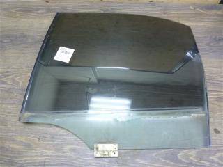 Запчасть стекло двери заднее левое Opel Omega B 1994-1999