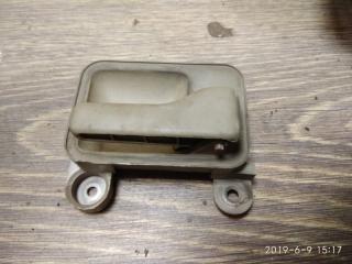Запчасть ручка двери внутренняя Opel Vectra A 1991