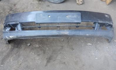 Запчасть бампер передний Nissan Teana 2006