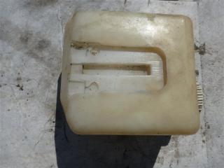 Запчасть бачок омывателя ВАЗ 2104 2004