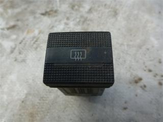 Запчасть кнопка Volkswagen Vento 1992