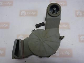 Запчасть вентилятор задний левый Opel Omega B 1994-1999