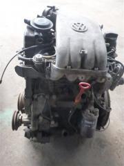 Запчасть двигатель Volkswagen Passat 1995