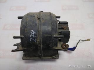 Запчасть мотор печки ВАЗ 2108 1989