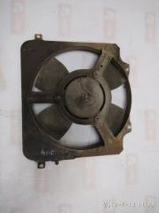 Запчасть вентилятор радиатора ВАЗ 2108 1989