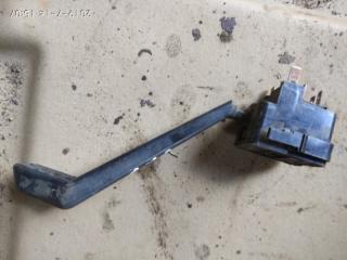 Запчасть подрулевой переключатель левый ВАЗ 21099 1997