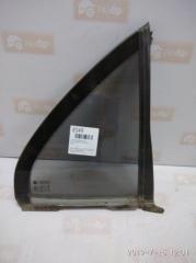Запчасть стекло двери заднее правое Opel Omega B 1994-1999